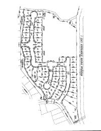 Home for sale: Wyndham Ln., Redding, CA 96001