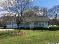Home for sale: 650 County Rd. 513, Centre, AL 35960