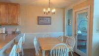 Home for sale: 301 Otter Crest Dr. #186 1/6 Share, Otter Rock, OR 97369