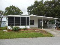 Home for sale: 123 Juniperus Dr., Safety Harbor, FL 34695