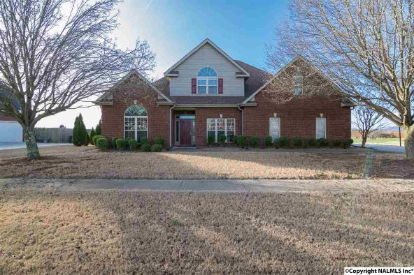 146 Fox Run Dr., Meridianville, AL 35759 Photo 7