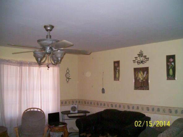 437 Polk Rd. 93, Mena, AR 71953 Photo 2