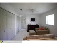 Home for sale: 84 Mohigan Cir., Boca Raton, FL 33487