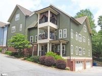 Home for sale: 204 E. Park Avenue, Greenville, SC 29601