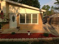 Home for sale: 727 North 2nd Avenue, Villa Park, IL 60181