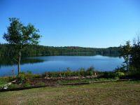Home for sale: 241 Shoreline, Negaunee, MI 49866