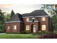 Home for sale: 47494 Alpine Dr., Novi, MI 48374