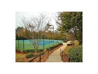 Home for sale: 354 Heritage Overlook, Woodstock, GA 30188
