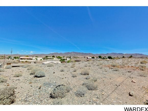3616 Desert Garden Dr., Lake Havasu City, AZ 86404 Photo 54