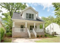 Home for sale: 1510 Mercer Avenue, College Park, GA 30337