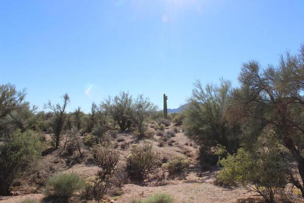 27026 N. 152nd St., Scottsdale, AZ 85262 Photo 42