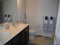 Home for sale: 410 Howe Ave., Unit ## 7, Passaic, NJ 07055