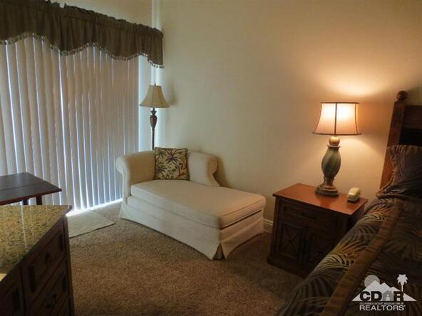 41547 Princeville Ln., Palm Desert, CA 92211 Photo 10