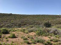 Home for sale: 13300 E. Soleil Down Rd., Mayer, AZ 86333