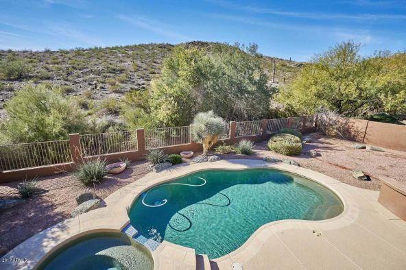 14236 S. 12th St., Phoenix, AZ 85048 Photo 1