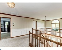 Home for sale: 14 Highland Dr., Media, PA 19063
