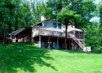 Home for sale: 538 Leeward Ct., Varna, IL 61375