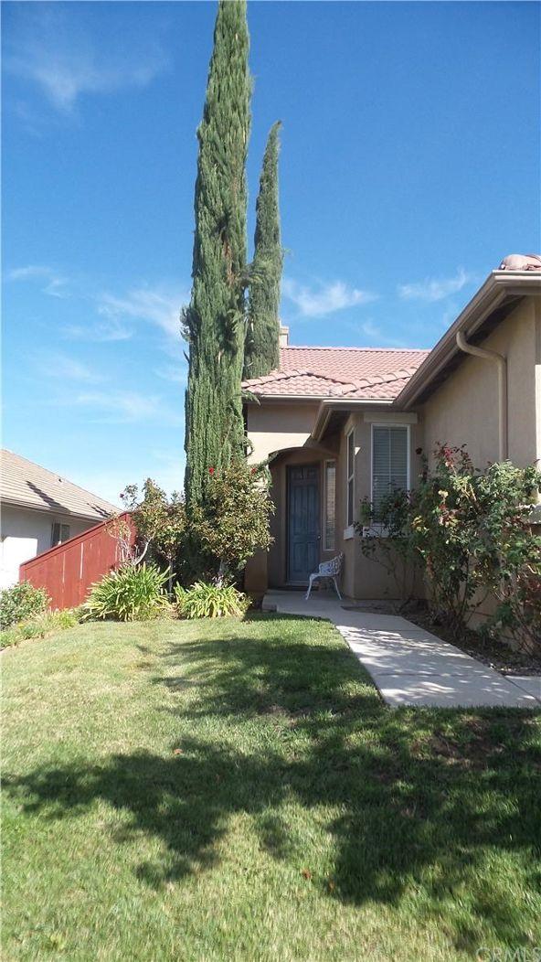 14878 San Jacinto Dr., Moreno Valley, CA 92555 Photo 5