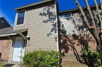 Home for sale: 1500 W. Esplanade Avenue, Kenner, LA 70065