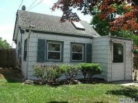 Home for sale: 10 Hiddink St., Sayville, NY 11782