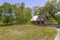 Home for sale: 17016 Blue Ridge Rd., Prairieville, LA 70769