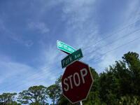 Home for sale: 0000 Sr 405 & Park Ave., Titusville, FL 32780