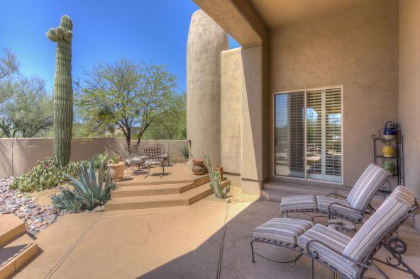 7325 E. Rockview Rd., Scottsdale, AZ 85266 Photo 27