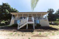 Home for sale: 4698 Park Ln., Alpine, CA 91901