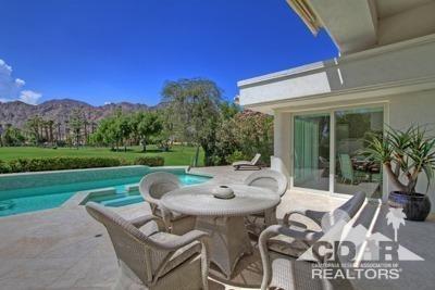 55319 Oakhill, La Quinta, CA 92253 Photo 11