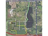 Home for sale: 57xx W. Lake Burgen Rd. S.E., Alexandria, MN 56308