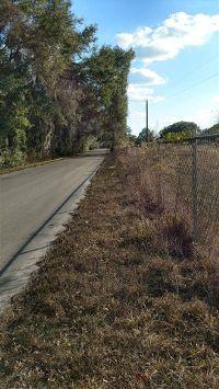 Home for sale: 000 Morris Steen, Greenville, FL 32331