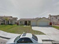 Home for sale: Woodhill, Rialto, CA 92376