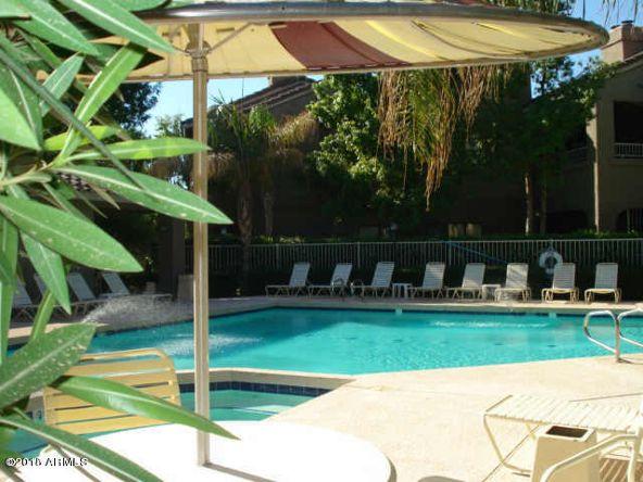 15151 N. Frank Lloyd Wright Blvd., Scottsdale, AZ 85260 Photo 40