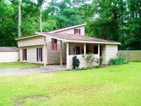Home for sale: 7026 Westlake Rd., Sterlington, LA 71280