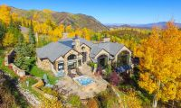 Home for sale: 340 Divide Dr., Snowmass Village, CO 81615