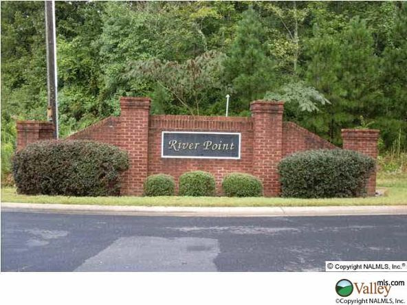 100 River Point, Rainbow City, AL 35906 Photo 2