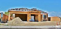 Home for sale: 81144 Avenida Fayelynne, Indio, CA 92201