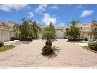Home for sale: 24300 Sandpiper Isle Way 204, Bonita Springs, FL 34134