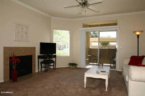 5335 E. Shea Blvd., Scottsdale, AZ 85254 Photo 22