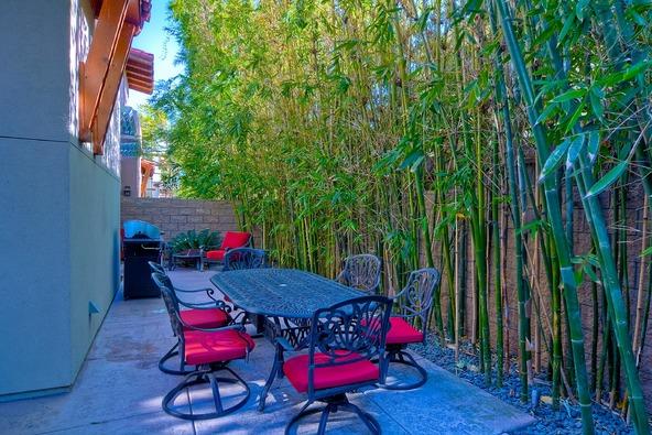 936 10th St., Coronado, CA 92118 Photo 4