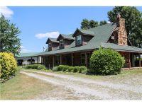 Home for sale: 6229 S. 333rd East Avenue, Broken Arrow, OK 74014