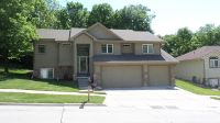 Home for sale: 28 Millard St., Council Bluffs, IA 51503