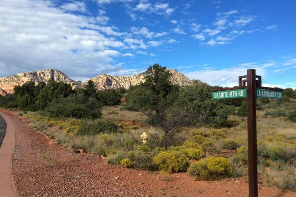 15 Granite Mountain Rd., Sedona, AZ 86351 Photo 26