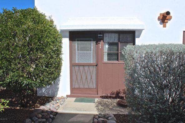 445 W. Esperanza Blvd., Green Valley, AZ 85614 Photo 18
