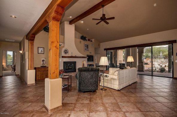 11447 E. Placita Rancho Grande, Tucson, AZ 85730 Photo 7