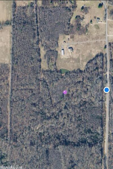 24.19 Acres Cocklebur Rd., Ward, AR 72176 Photo 1