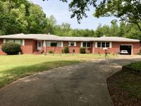 Home for sale: 6054 Hwy. 43, Northport, AL 35473