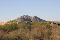 Home for sale: 13742 Brookhart Way, Scottsdale, AZ 85262
