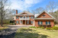 Home for sale: 1614 Capstone Dr., Alexander City, AL 35010