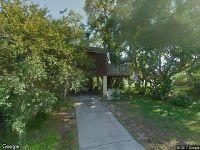 Home for sale: Lake Breeze, Seminole, FL 33772